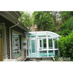 门窗-门窗设计-扬州海天装饰(优质商家)图片