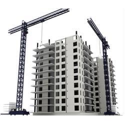 建筑工程哪里好,青岛建筑工程,济南鑫鼎建筑工程公司图片