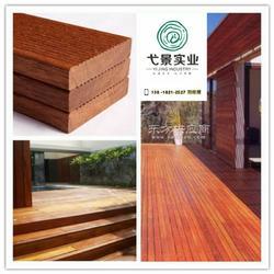 YJ印尼山樟木防腐木-印尼山樟木防腐木-印尼山樟木板方图片