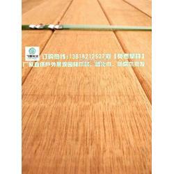 现货现货红柳桉木板材 柳桉木地板图片