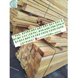 美国南方松木材销售厂家哪家比较好图片