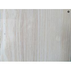 张家港板材|无甲醛有什么板|三闾堂板材衣柜(优质商家)图片