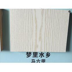 质量好的板材|吴江板材|三闾堂板材厂家(查看)图片