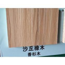 婚孕房专用板材哪家好-三闾堂板材厂家-太仓板材图片