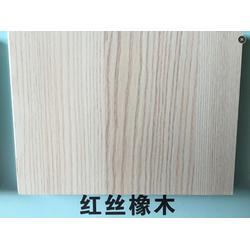什么板材品牌服务好|板材|三闾堂板材衣柜厂家(查看)图片