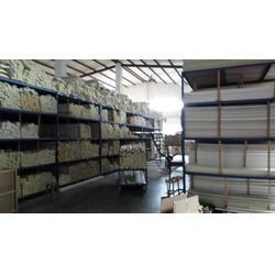 pu线条生产厂家、惠州pu线条、鼎剞工艺(查看)图片