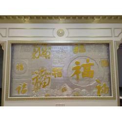 pu线条背景墙,鼎剞工艺,pu线条图片