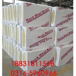 岩棉板供应商岩棉板进口图片