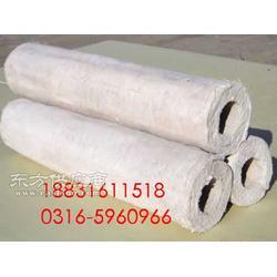 A复合硅酸盐管价钱图片