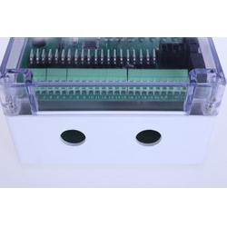 脉冲控制仪厂家,潍坊智工电子,济源脉冲控制仪图片