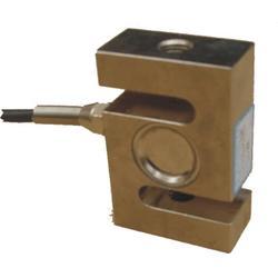 衡水传感器-智工电子-拉力传感器厂家图片
