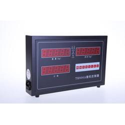 BZ2046型微控制器哪家好-安徽控制器-潍坊智工电子图片