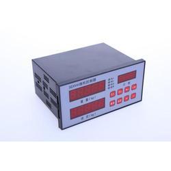 鞍山控制器-TR806A微机控制器-智工电子图片