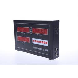LN965A型配料控制器-控制器-潍坊智工电子有限公司图片