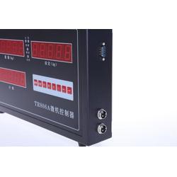 BZ2046-T型微控制器厂-控制器-潍坊智工电子(查看)图片
