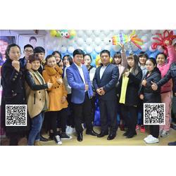 长春气球培训、气球培训、郑州天和气球培训图片