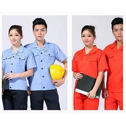 工作服加工厂家|安徽工作服|合肥衣之都工作服图片