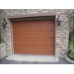 车库卷帘门|汇鑫门窗|卷帘门图片