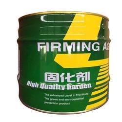 油漆固化剂品牌,济南赢信行化工,德阳固化剂图片