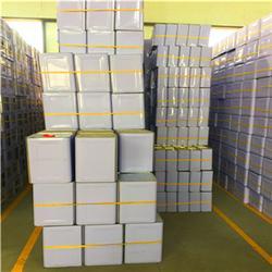 济南赢信行化工、聚氨酯固化剂配方、南通固化剂图片