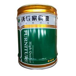 7511聚氨酯固化剂、济南赢信行(在线咨询)、和平区固化剂图片