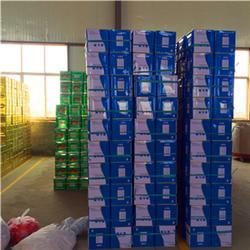 济南75聚氨酯固化剂-75聚氨酯固化剂厂-赢信行(优质商家)图片