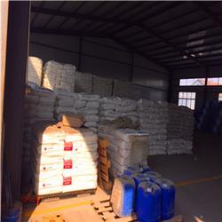 廊坊pu聚氨酯固化剂,pu聚氨酯固化剂,济南赢信行图片