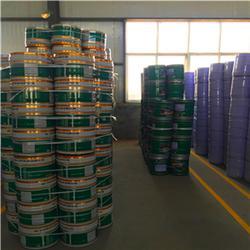 石家庄固化剂-pu聚氨酯固化剂-pu家具漆固化剂图片