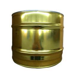 聚氨酯固化剂_济南赢信行化工(在线咨询)_张家口固化剂图片