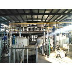 廊坊耐黄变固化剂-济南赢信行-生产厂耐黄变固化剂图片