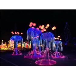 湖北led节日彩灯,伟兰照明,led节日彩灯工程商图片