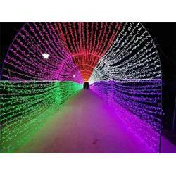 山西户外亮化节日彩灯厂家、伟兰照明(在线咨询)、节日彩灯厂家图片