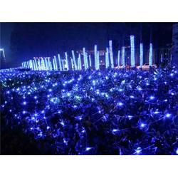 大型节日彩灯工程,河南节日彩灯工程,伟兰照明(查看)图片