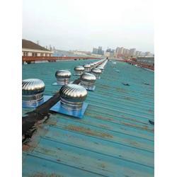 不锈钢屋面轴流风机厂家安装,江东区屋面轴流风机厂家,广万暖通图片