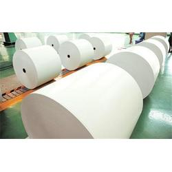 唛架纸、东莞银发纸业有限公司、唛架纸商图片