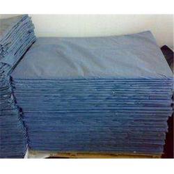 双胶纸订购、东莞市银发纸业公司、双胶纸图片