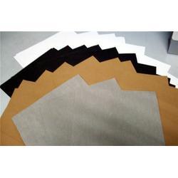 蜡光纸、蜡光纸出售、银发纸业(优质商家)图片
