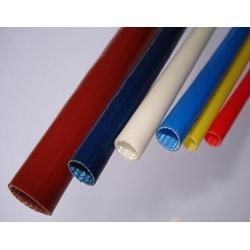 钢化纤维管-纤维管-聚友绝缘材料公司(查看)图片