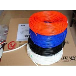 碳纖維管定制-纖維管-聚友絕緣材料公司圖片
