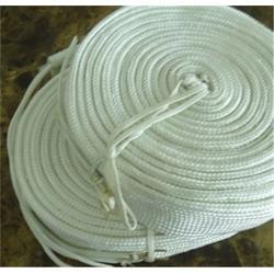 聚友绝缘材料(图)-玻璃纤维管-泰州玻璃纤维管图片