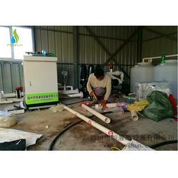 灌溉管材,福州灌溉,福州雨顺灌溉(查看)图片