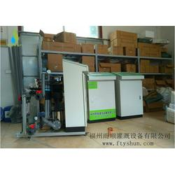 福建水肥一体化工程、福州雨顺灌溉设备、福建水肥一体化图片