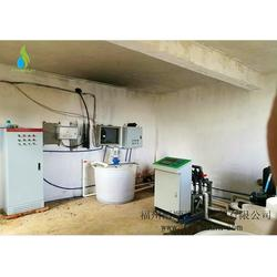 荆门园林灌溉-园林灌溉方案-湖北园林灌溉公司(优质商家)图片