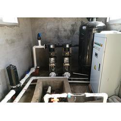 园林灌溉管理-琼中园林灌溉-海南雨顺灌溉公司图片