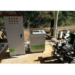 园林灌溉报价_泉州园林灌溉_福建园林灌溉厂家(查看)图片