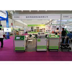 园林灌溉销售_广西雨顺灌溉公司_防城港园林灌溉图片