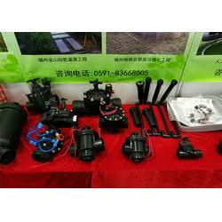 园林灌溉工程-福州雨顺灌溉(在线咨询)-永安灌溉工程图片