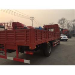 天津通才(圖)-陸v貨車銷售-陸v貨車圖片