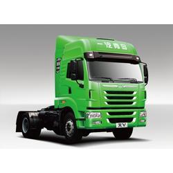 天津解放J6L卡车代理商、天津通才、天津解放J6L卡车图片