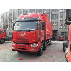 J6M卡车、天津通才、J6M图片